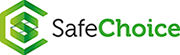 SafeChoice