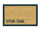Irish Oak